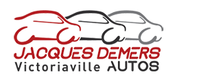 Jacques Demers Auto Inc.